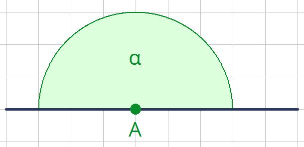 Winkel Touchdown Mathe