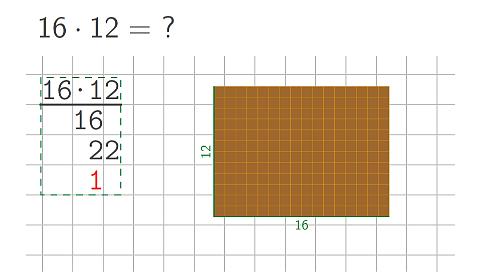 formelsammlung verwenden touchdown mathe. Black Bedroom Furniture Sets. Home Design Ideas