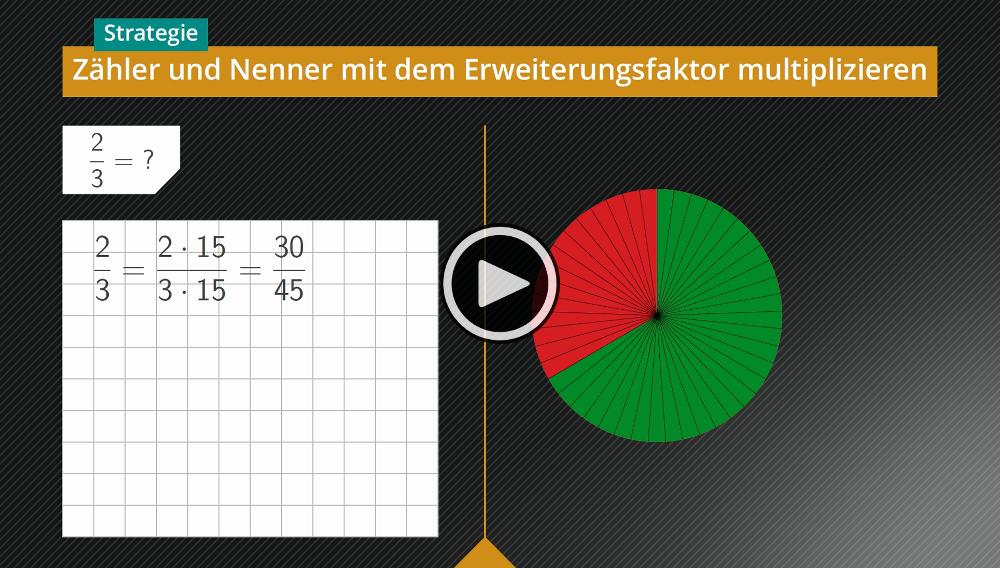 Basics - Touchdown Mathe