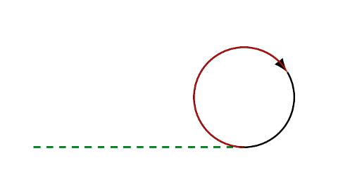 umfang oval berechnen wie rechnet man den umfang vom. Black Bedroom Furniture Sets. Home Design Ideas