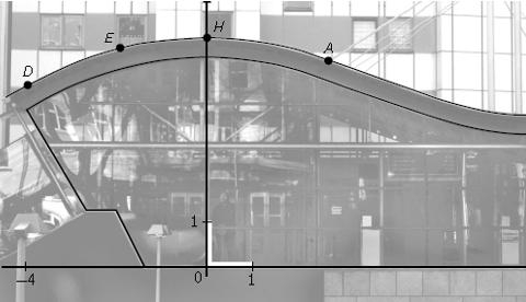 mathe abitur nordrhein westfalen touchdown mathe. Black Bedroom Furniture Sets. Home Design Ideas